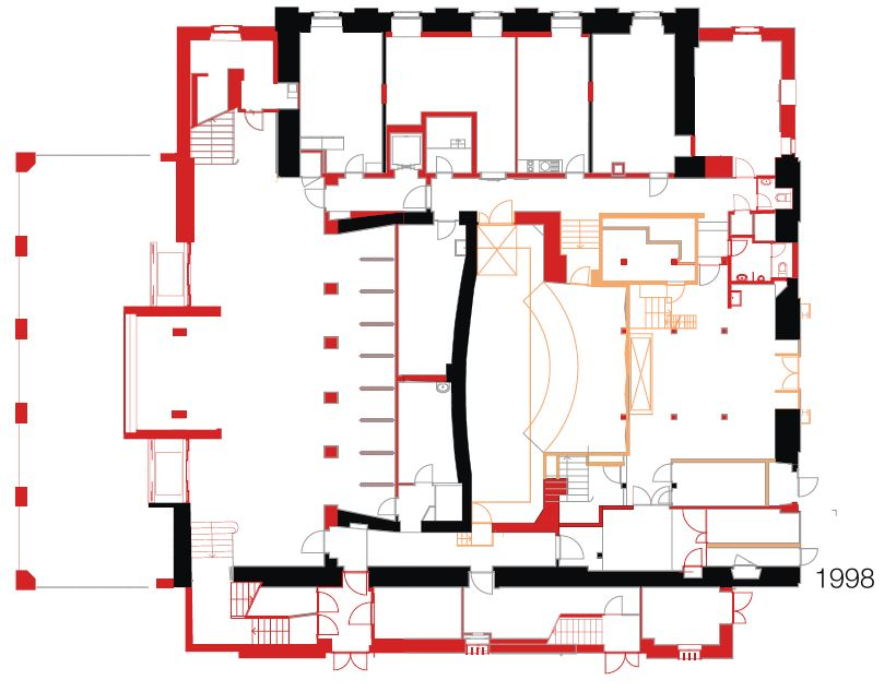 luzern stadttheater kanton luzern. Black Bedroom Furniture Sets. Home Design Ideas